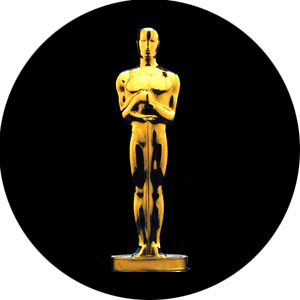 Oscar Nominee Best Picture Location Showdown 2011