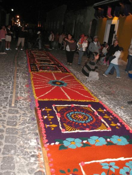 fotos de semana santa en guatemala. Semana Santa Antigua Guatemala