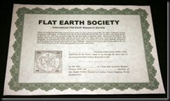 337x200-images-stories-flat_earth_membership_certificate