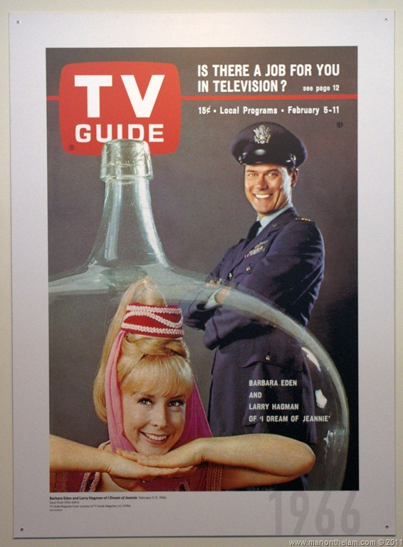 Classic Tv Combats Airport Ennui Man On The Lam Travel Amp Lifestyle Blog