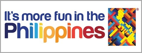 its-more-fun-in-the-philippines-logo-department-of-tourism