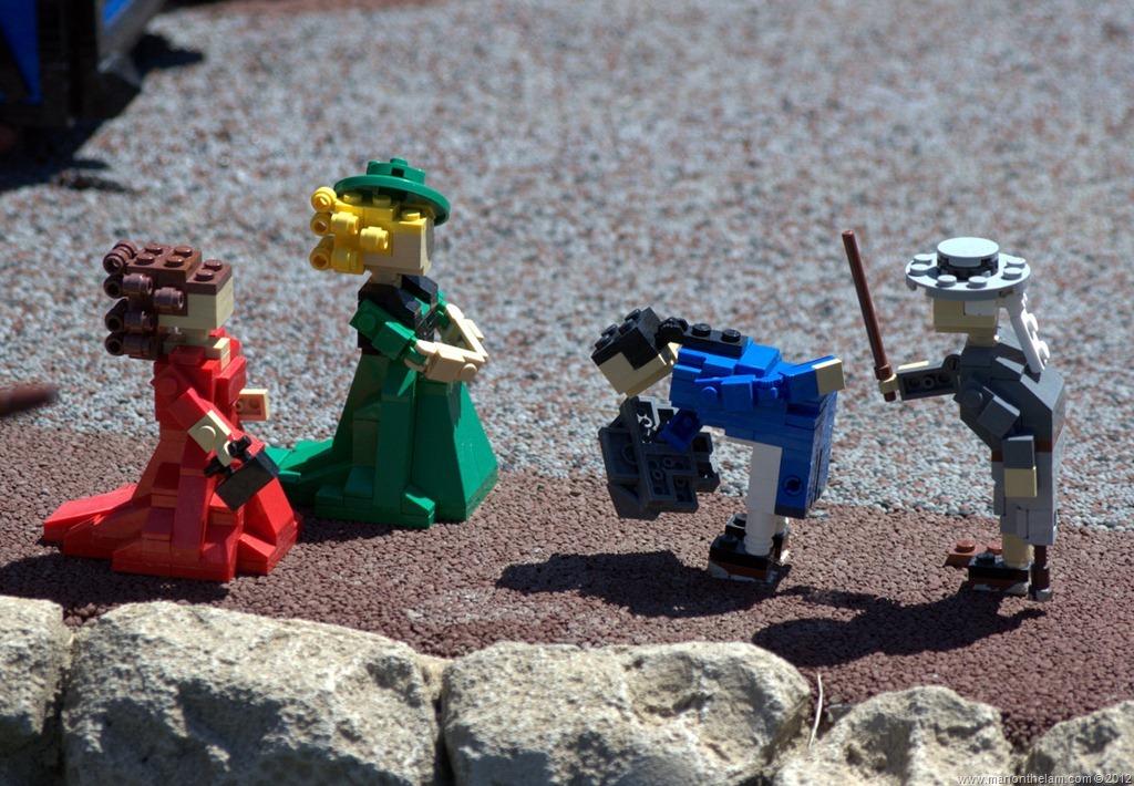 Old-fashioned-stick-man-and-ladies-Miniland-USA-Legoland-Florida-Aeroplan-Welcome-Aboard-Event.jpg
