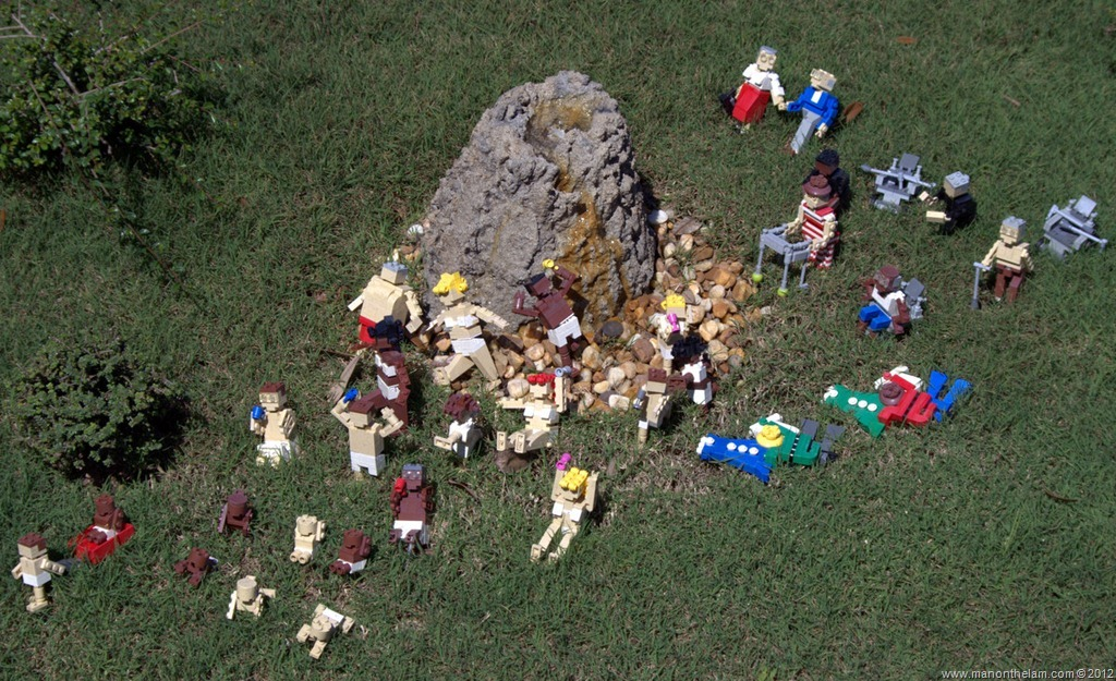 The-Fountain-of-Youth-St.-Augustine-Florida-Legoland-Florida-Aeroplan-Welcome-Aboard-Event.jpg