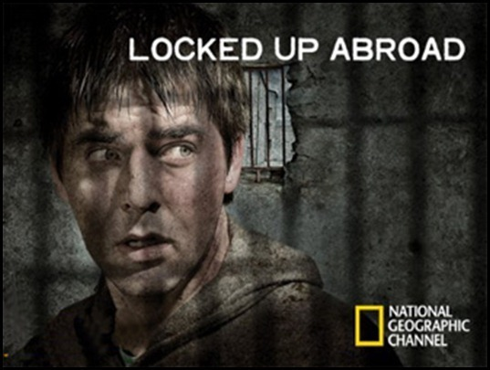 Locked Up Abroad natgeotv