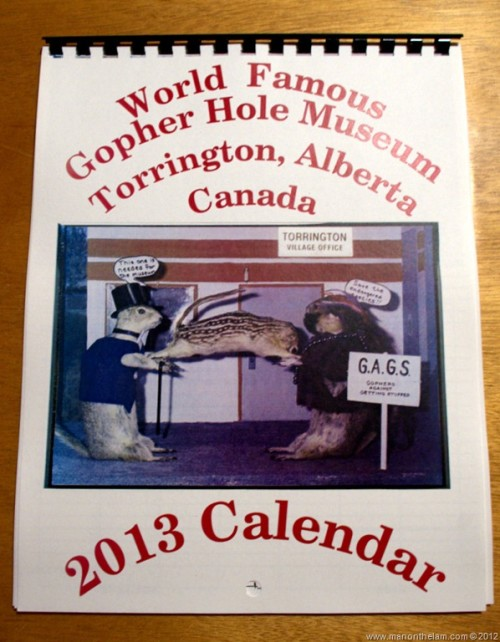 World-Famous-Gopher-Hole-Museum-2013-Calendar-Giveaway-008.jpg
