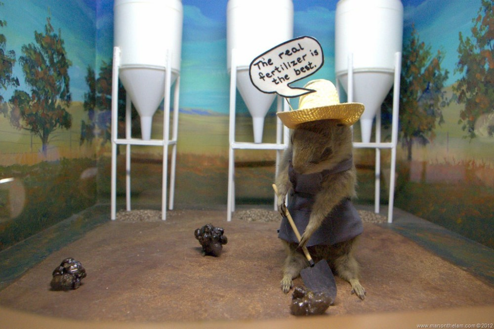 gopher-farmer-with-fertilizer-at-Gopher-Hole-Museum-Torrington-Alberta.jpg