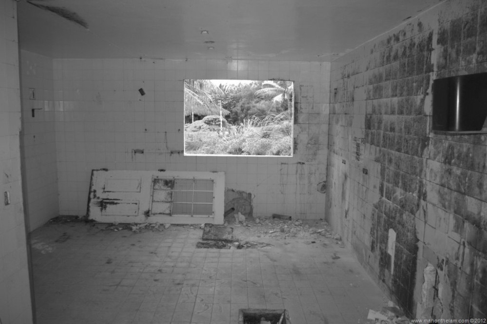 Abandoned-Beach-Resort-Club-Tulum-Xpulha-Riviera-Maya-Mexico-182.jpg