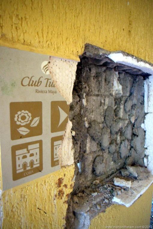Abandoned-Beach-Resort-Club-Tulum-Xpulha-Riviera-Maya-Mexico-223.jpg