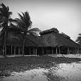 In its heyday, the Club Maeva Tulum (formerly Robinsons Club Tulum) was an idyllic getaway in paradise; a long sweep of white sandy beach on one end, lush pristine jungle on the other. The numerous online reviews and forum discussions from regular frequenters of the resort capture a vivid picture...