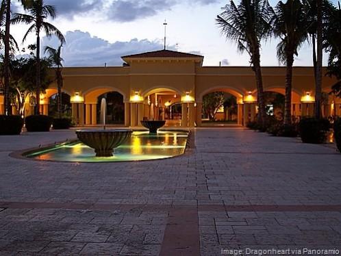 Hotel-Club-Maeva-panoramio-photo-by-Dragonheart.jpg