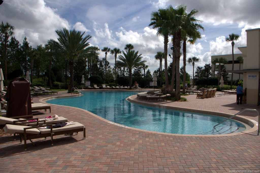 last minute deals florida hotels