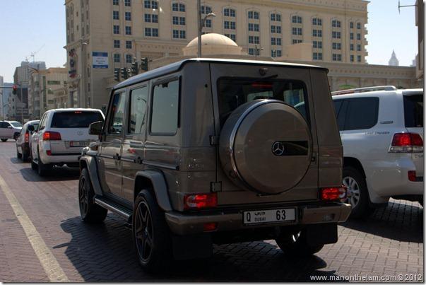 Dubai License plate auction, Dubai, United Arab Emirates