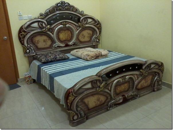 Used Furniture Muscat Oman