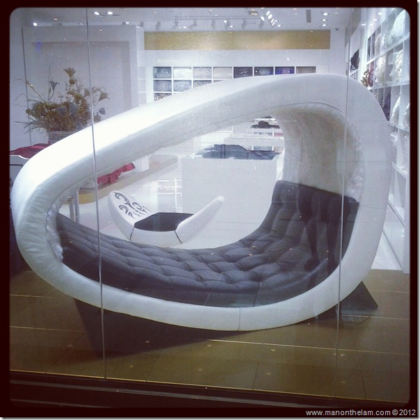 avant-garde furniture, Muscat Grand Mall, Muscat, Oman