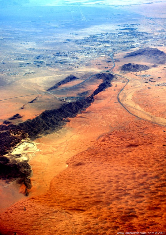 Desert-between-Oman-and-United-Arab-Emirates.jpg