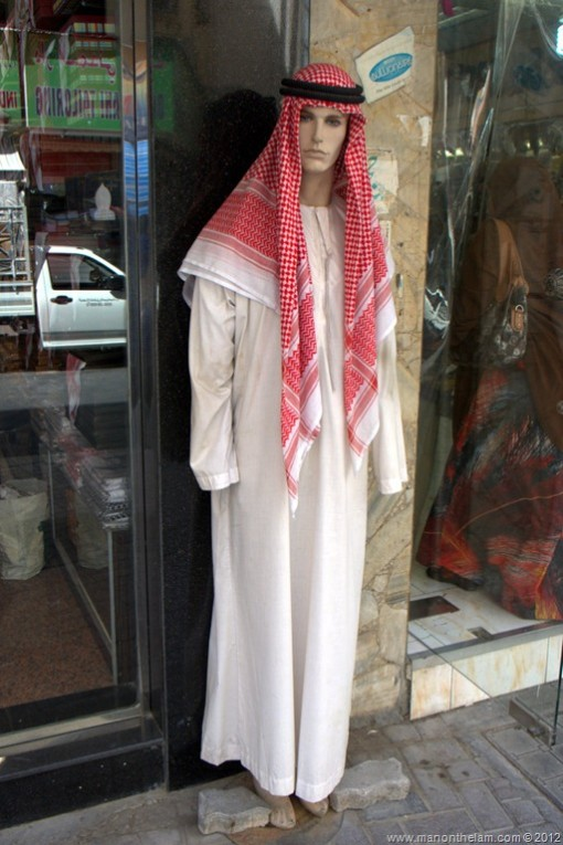 This-Emirati-knows-more-about-UAE-visas-than-the-average-UAE-Embassy-employee.jpg