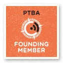Founding Member of the Professional Travel Bloggers Association