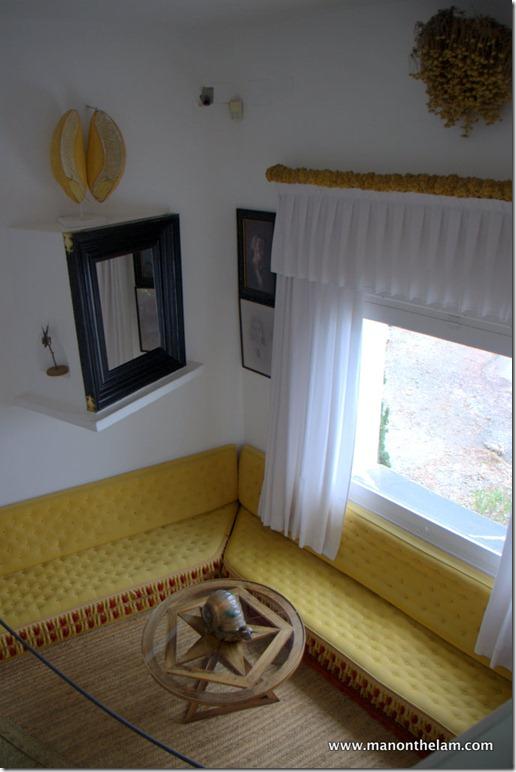 Salvador Dali House Mueum, Port Lligat, Cadaques, Spain 2868x4309-103