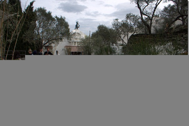 Salvador Dali House Mueum, Port Lligat, Cadaques, Spain 4309x2868-136