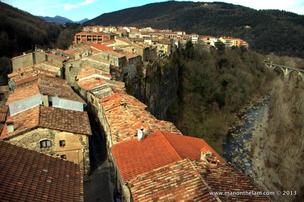 5 Quirky Things to Do in Costa Brava, Spain