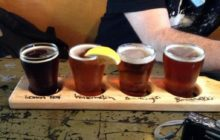4 Things I learned about Toronto because of Beer