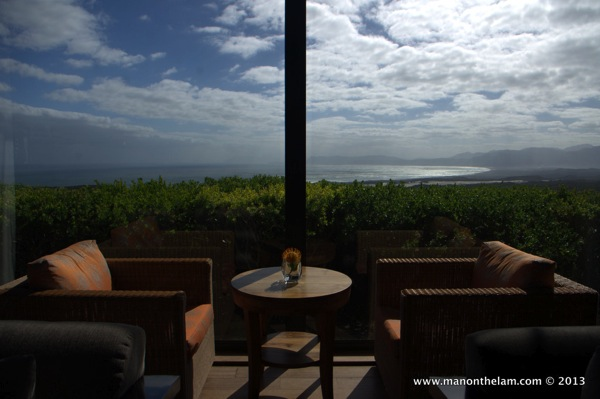 Grootbos Private Nature Reserve 179