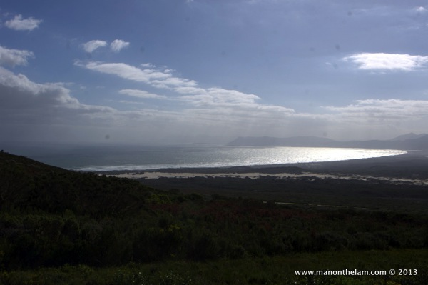 Grootbos Private Nature Reserve 193