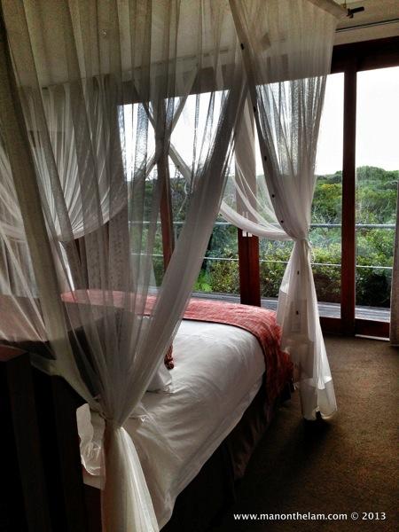 Grootbos-bedroom.JPG