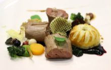Two Chefs, One Cup: The Polish Culinary Cup