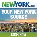 New York.com