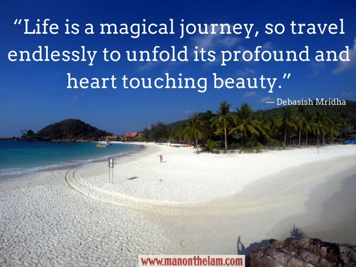 60 Best Travel Quotes To Inspire Your Travel Wanderlust Stunning Heart Touching Inspiring Quotes About Life