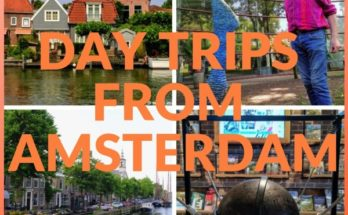 Mourning #iAmsterdam? May I Submit For Your Consideration #yAmsterdam Instead